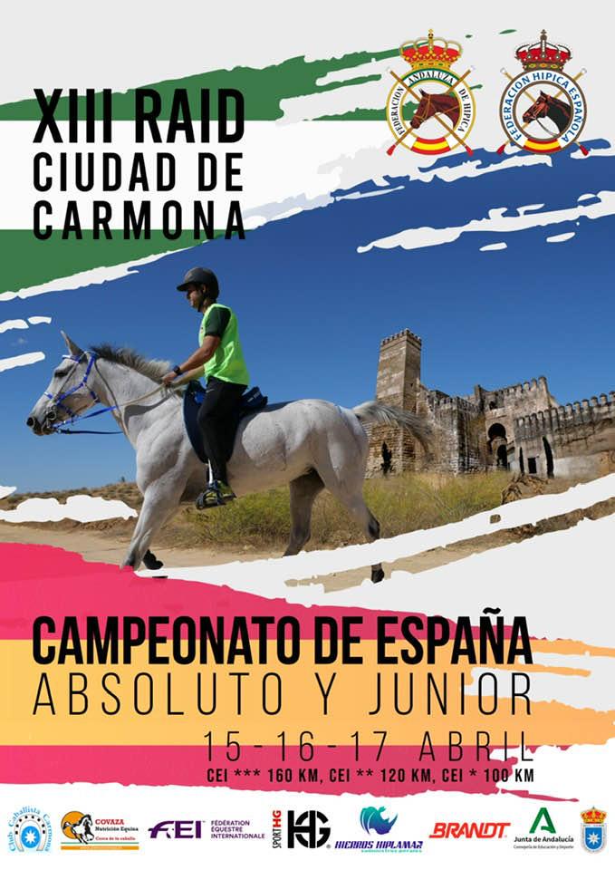 cartel-cto-espana-junior-hipica-2021