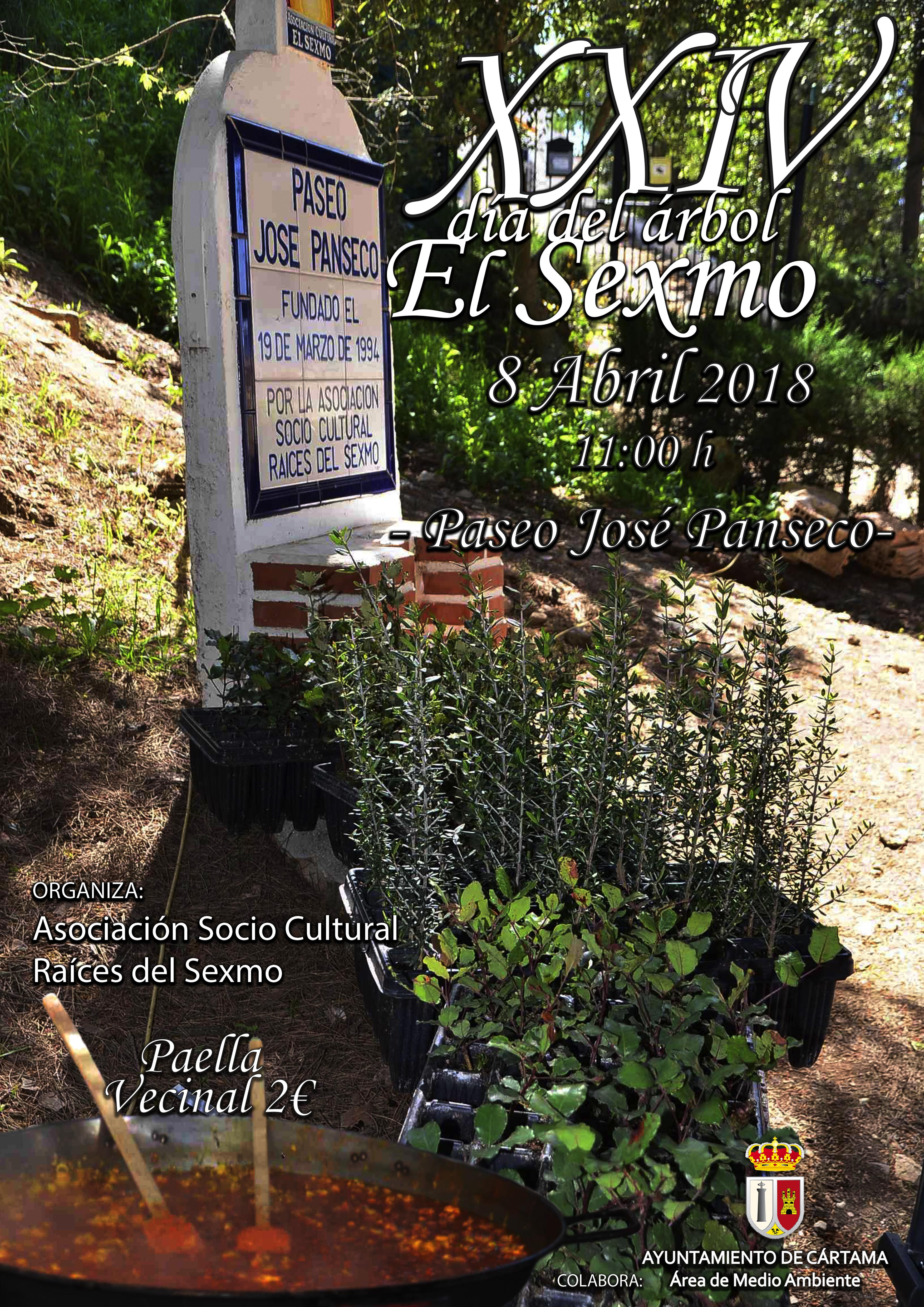 cartel-dia-arbol-sexmo-080418