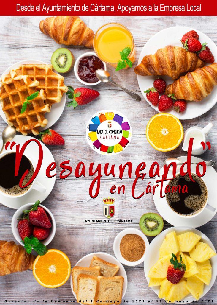cartel-desayuneando-en-cartama-2021