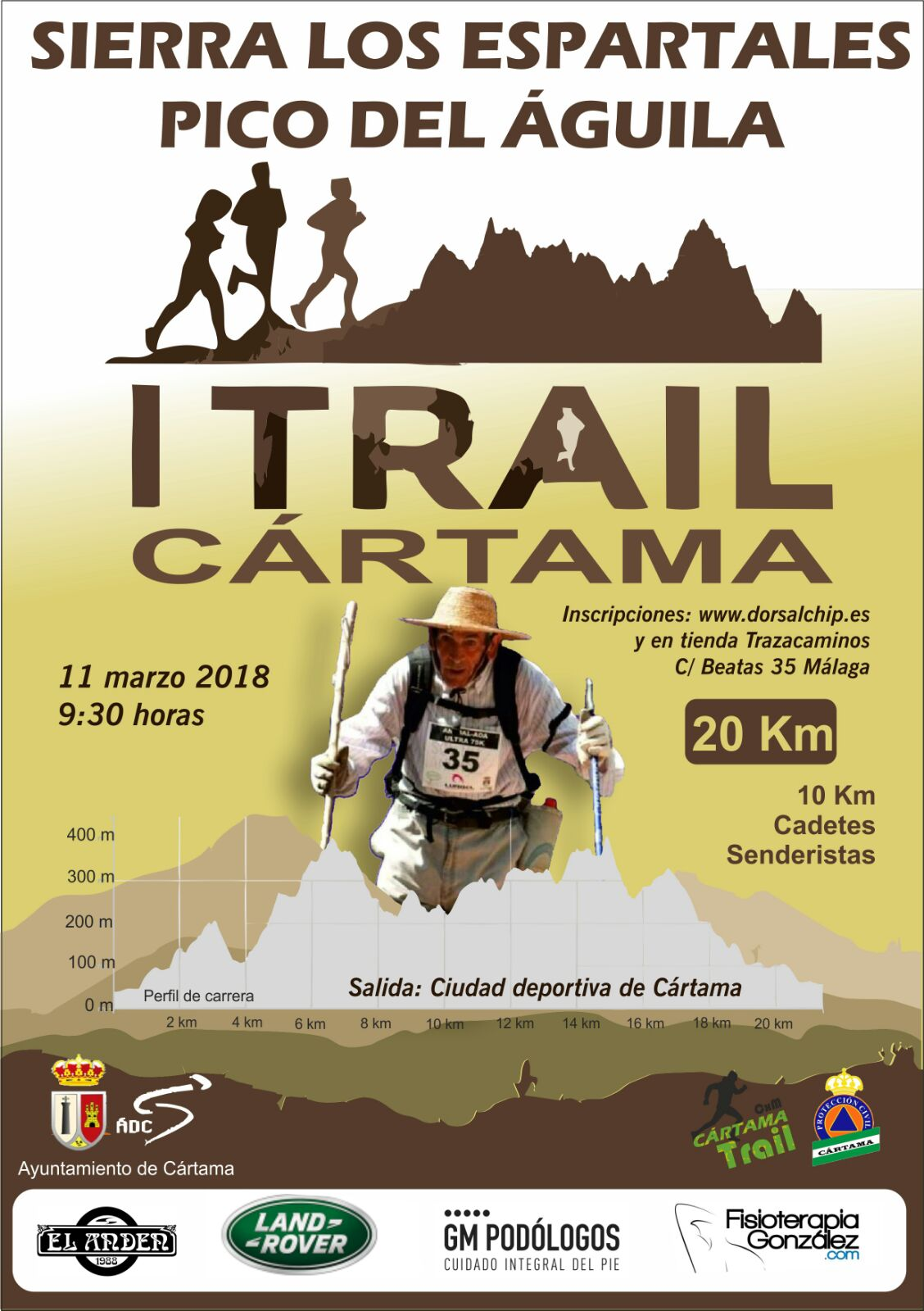 cartel-i-trail-cartama