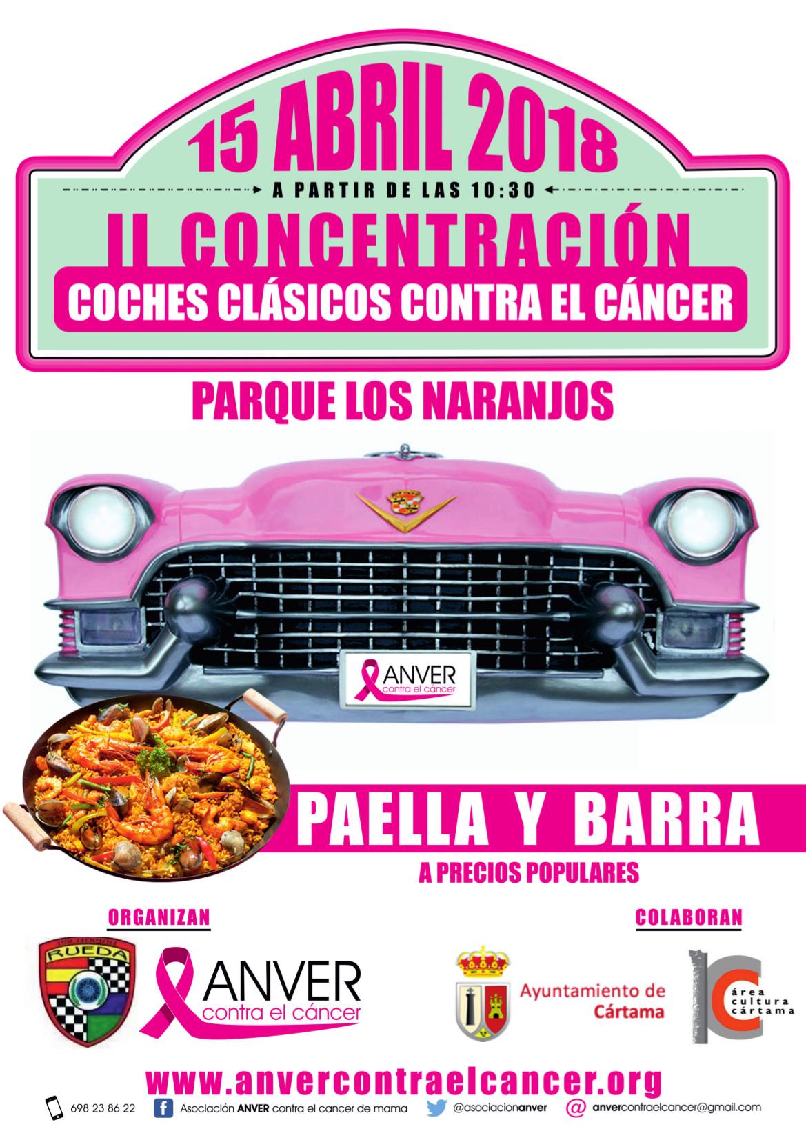 cartel-ii-concentracion-de-coches-clasicos-contra-el-cancer-150418