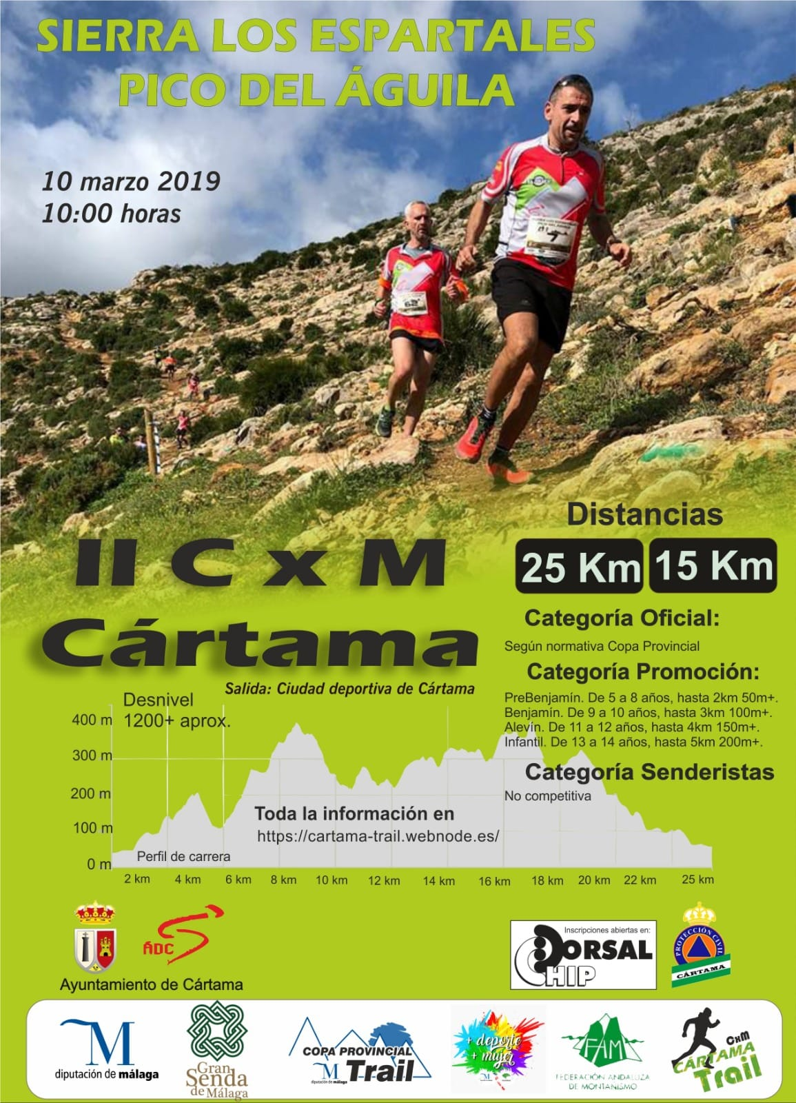 cartel-ii-trail-de-cartama-100319