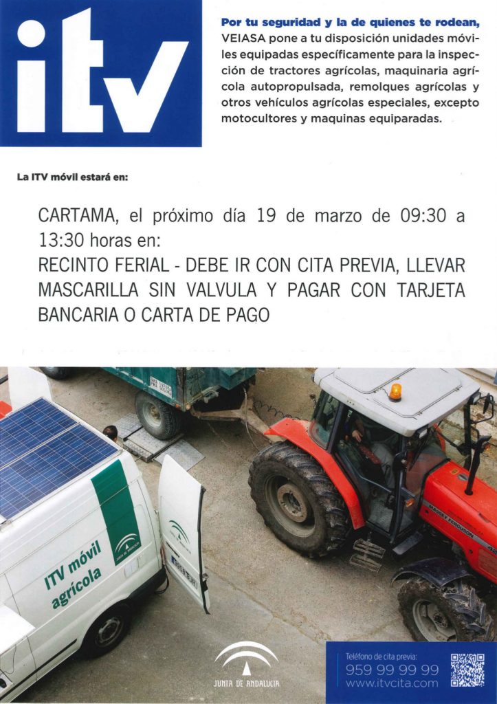cartel-itv-agricola-190321