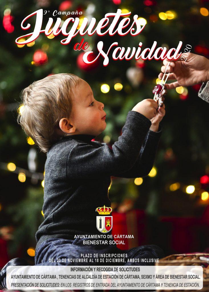 cartel-ix-campana-juguetes-navidad-bienestar-social-2020