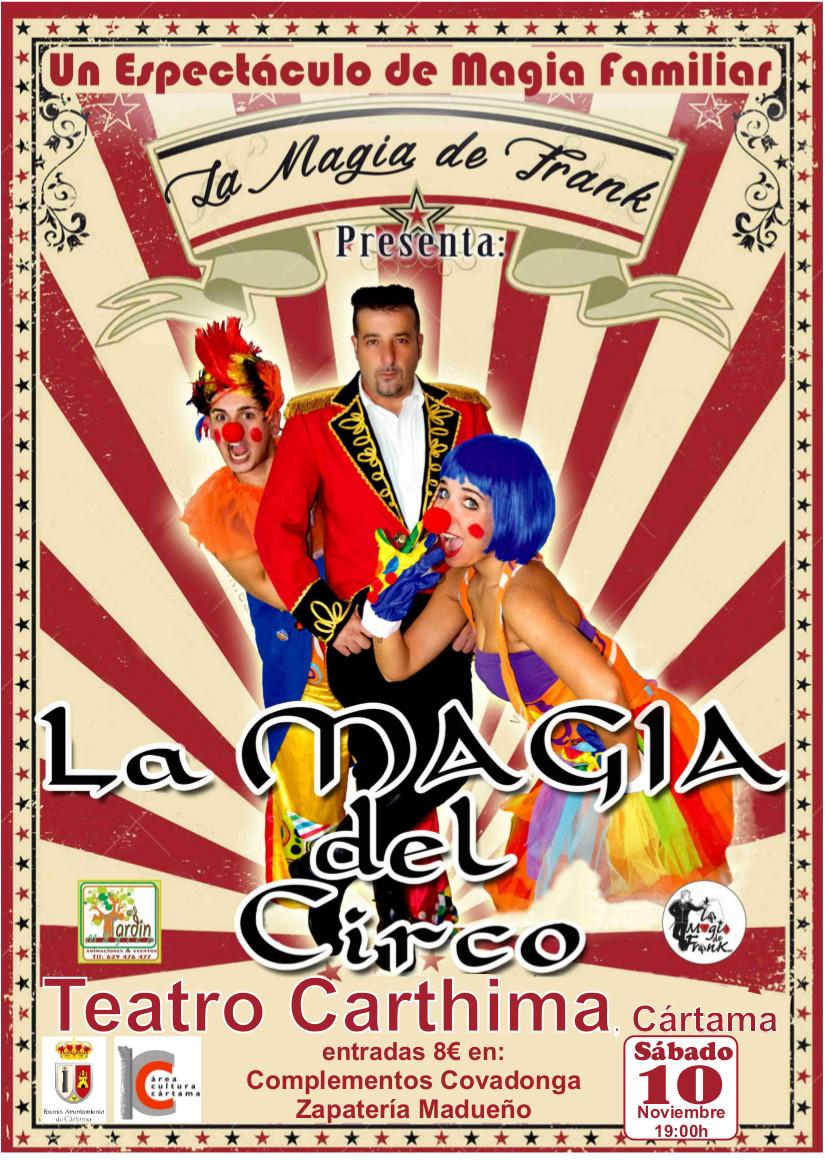 cartel-la-magia-del-circo-101118