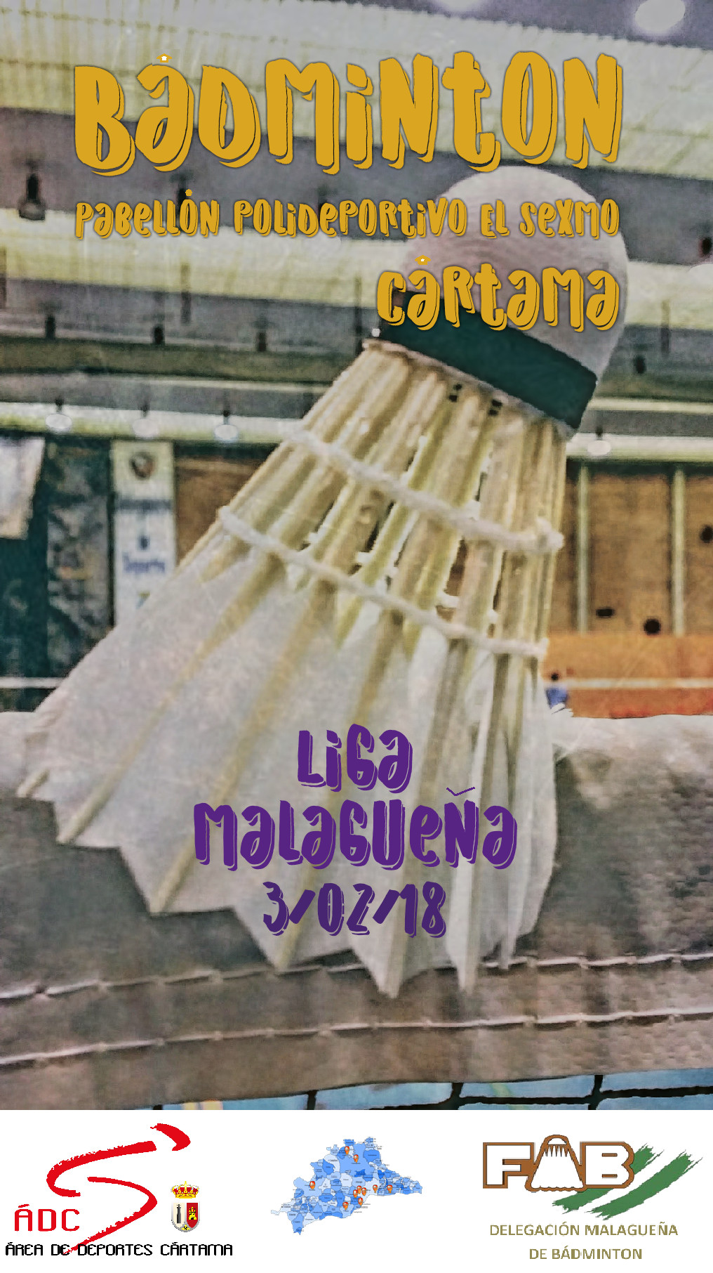 cartel-liga-malaguena-2