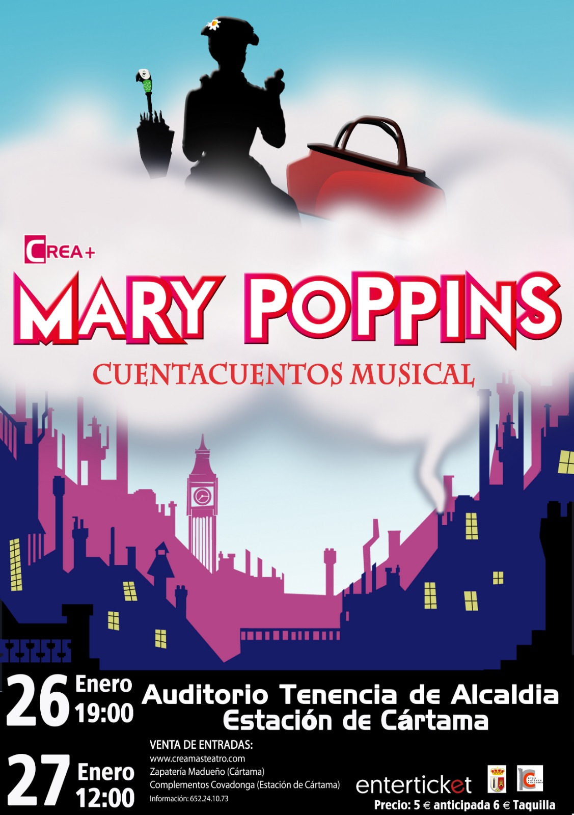 cartel-mary-poppins-26-270119