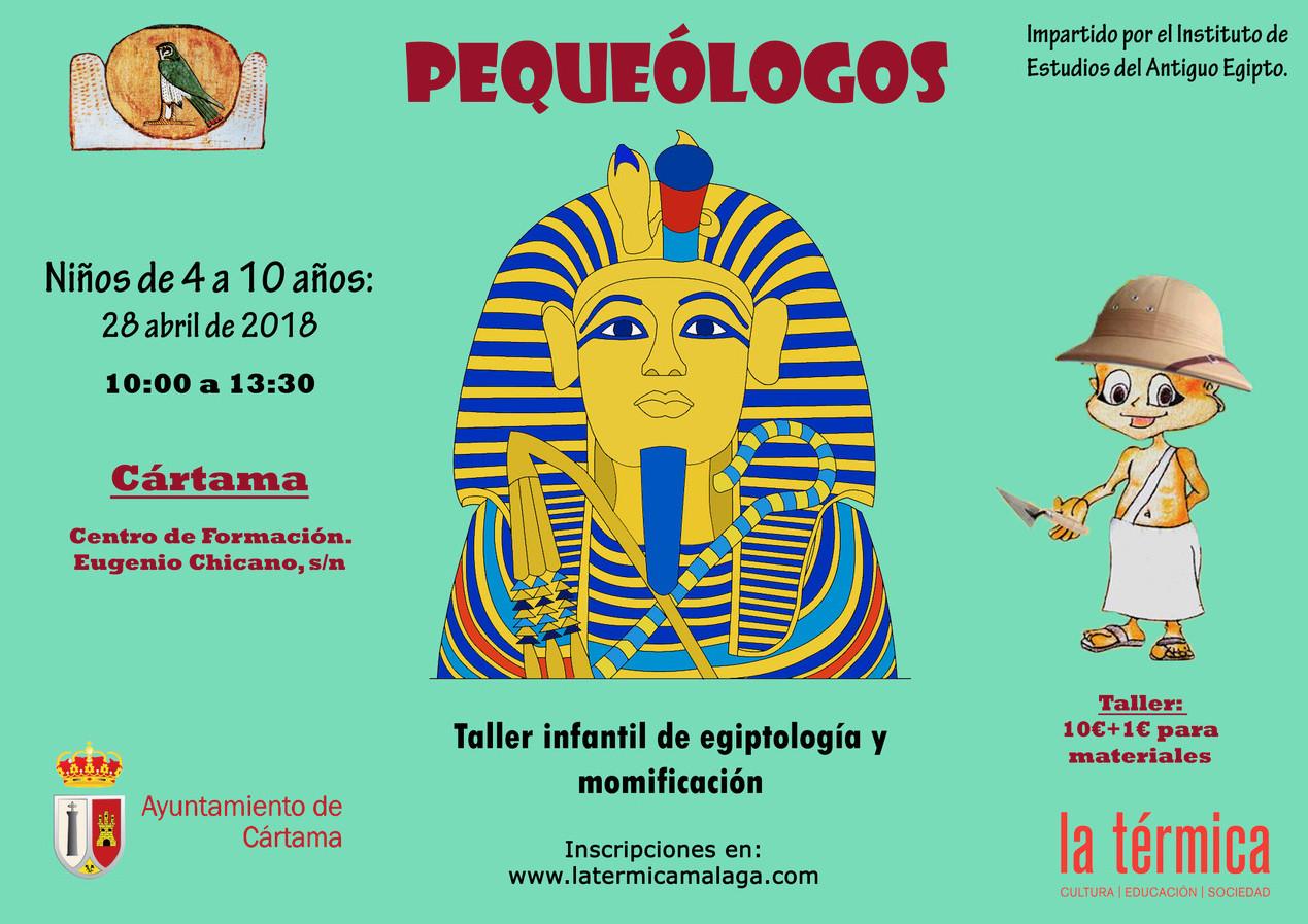 cartel-pequeologos