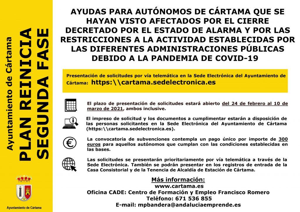 cartel-plan-reinicia-segunda-fase-2021-1