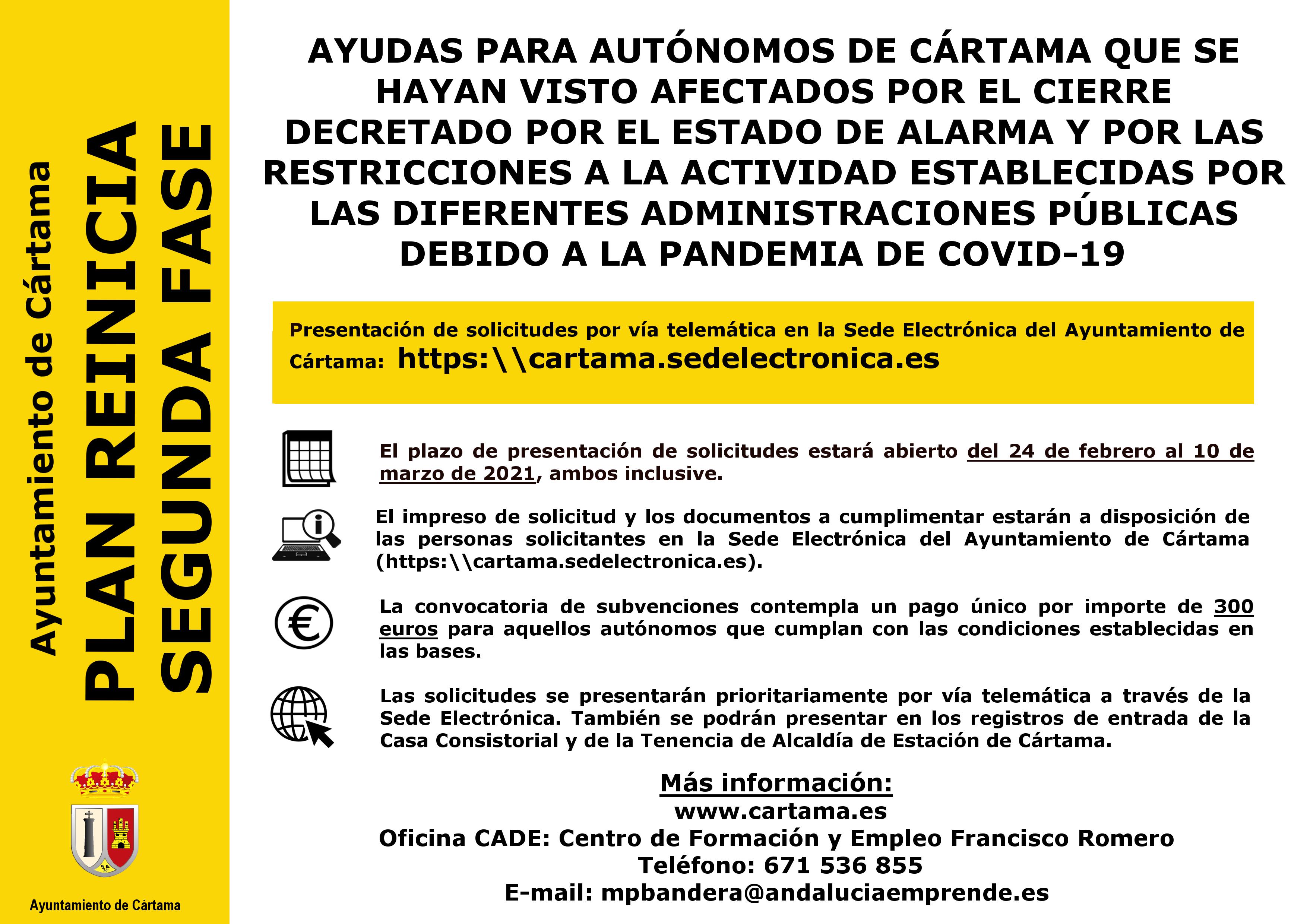 cartel-plan-reinicia-segunda-fase-2021
