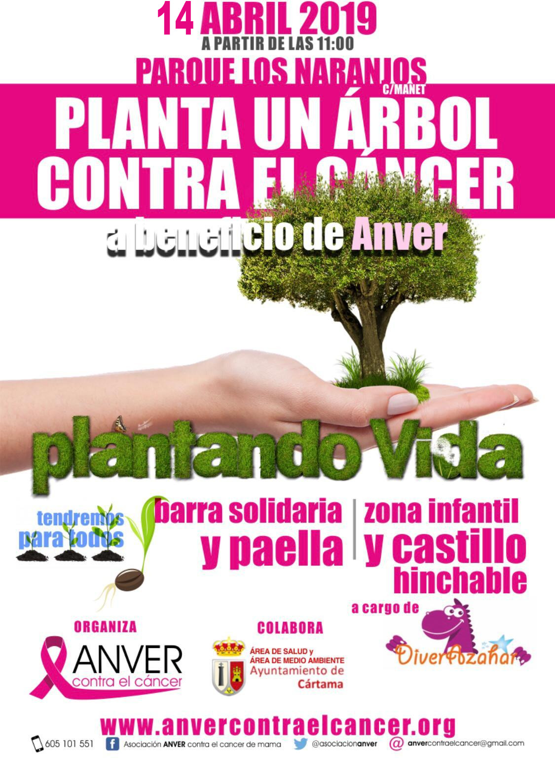 cartel-plantando-vida-140419