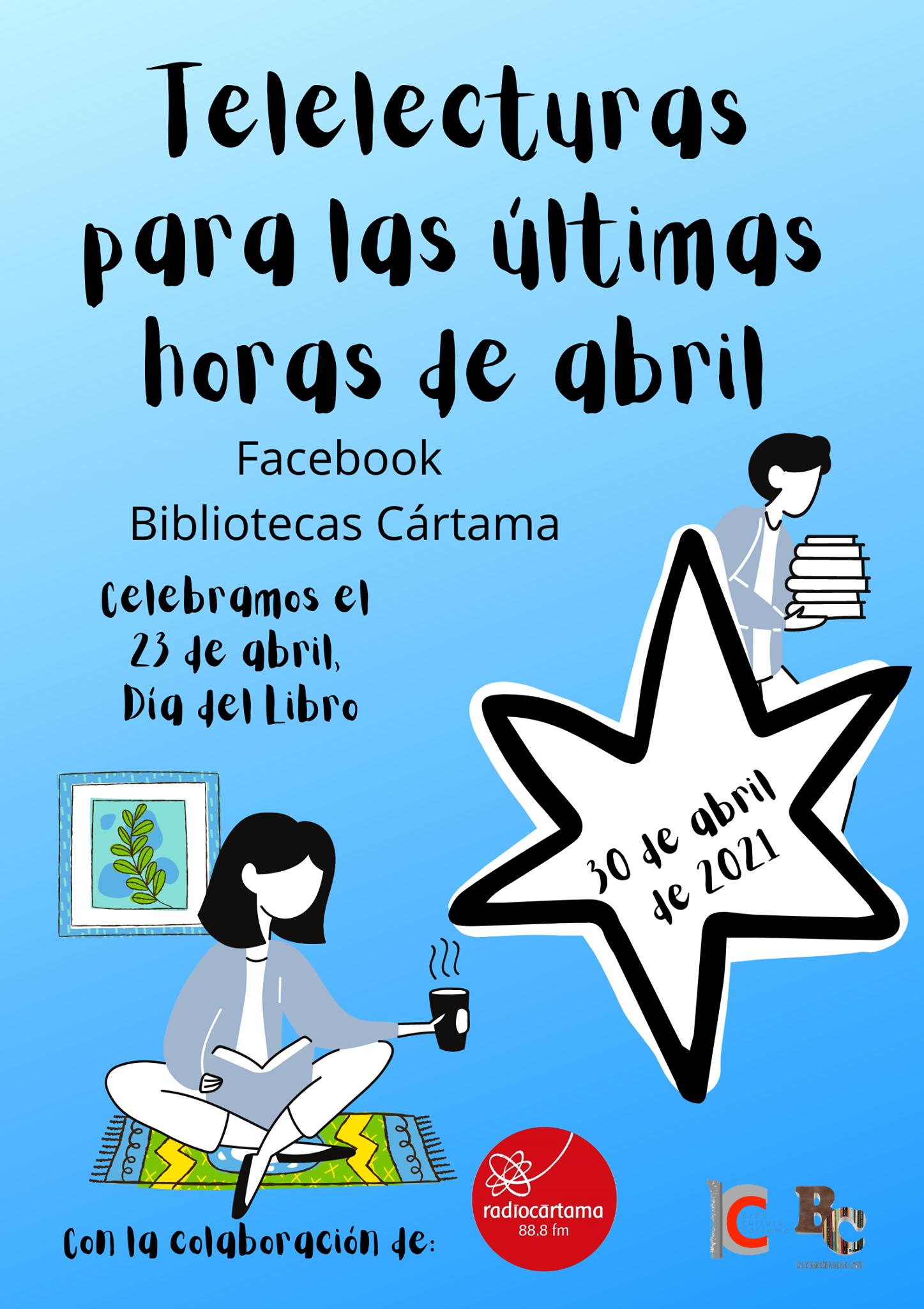 cartel-telelecturas-ultimas-horas-abril-300421