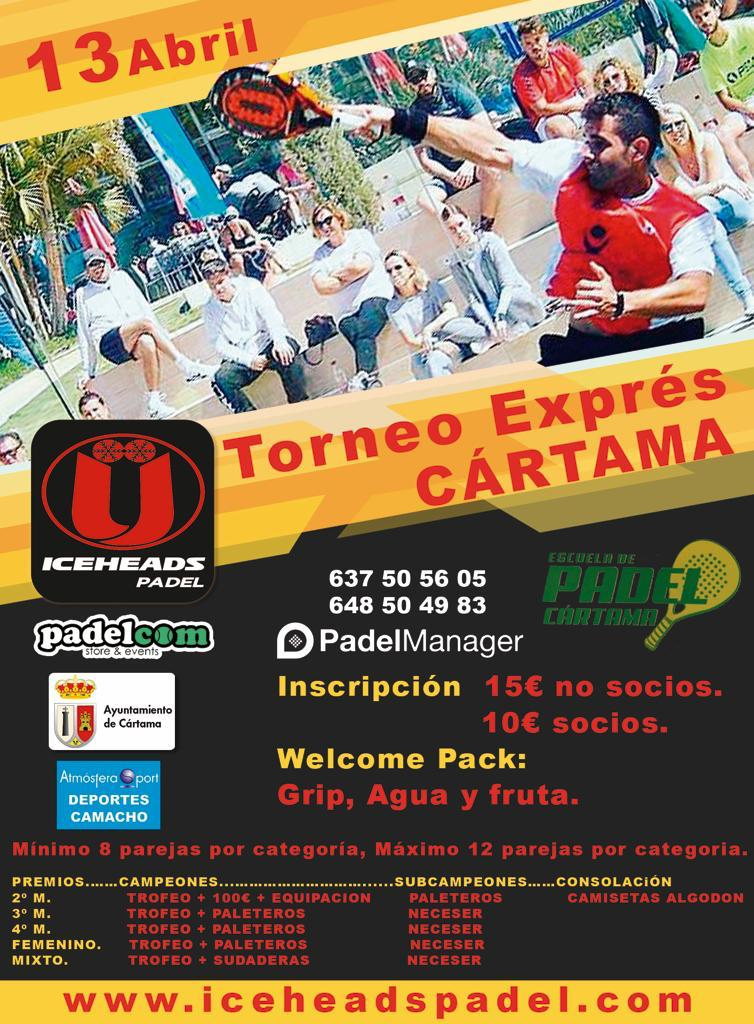 cartel-torneo-expres-de-padel-130419