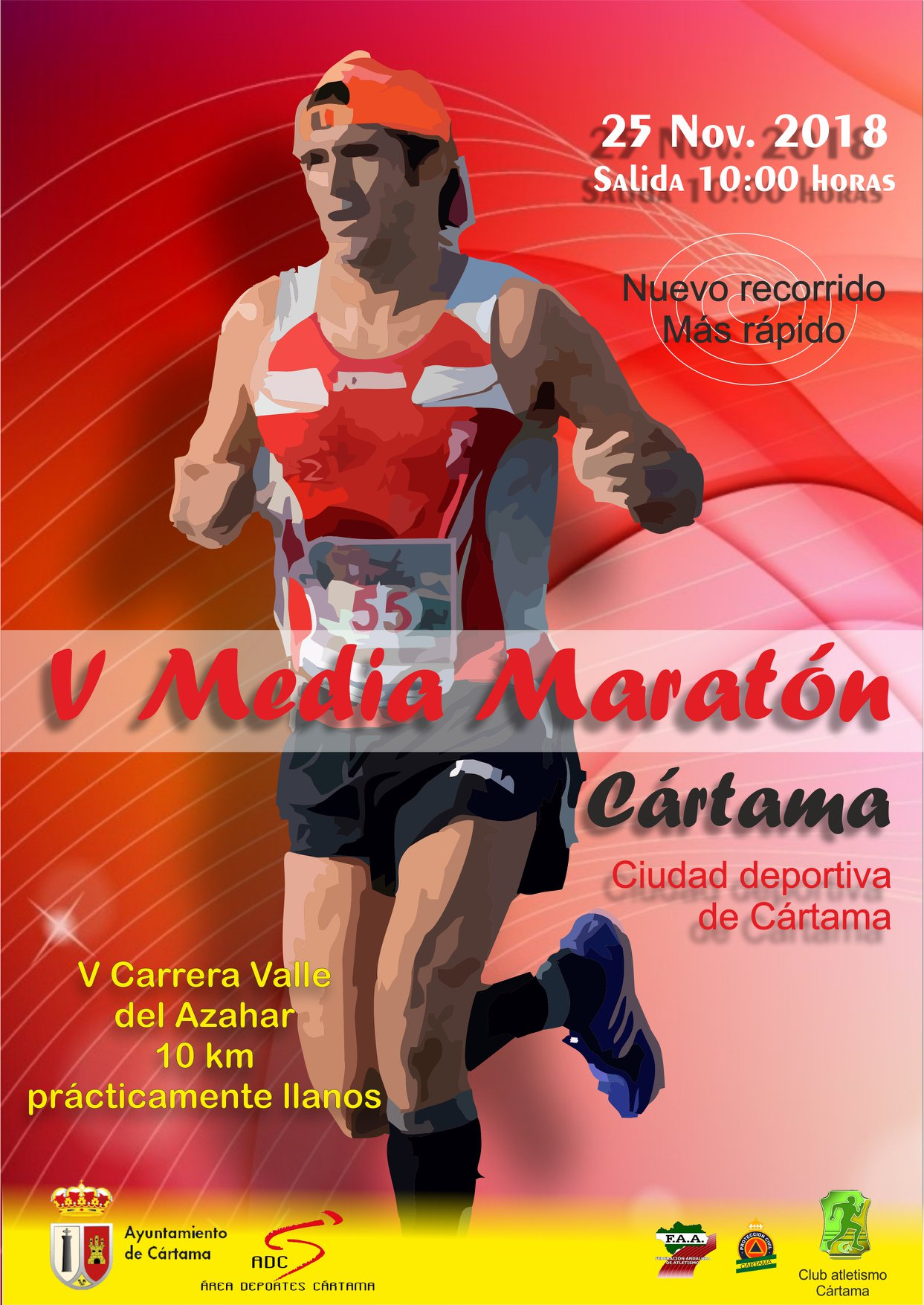 cartel-v-media-maraton-y-carrera-popular-valle-del-azahar