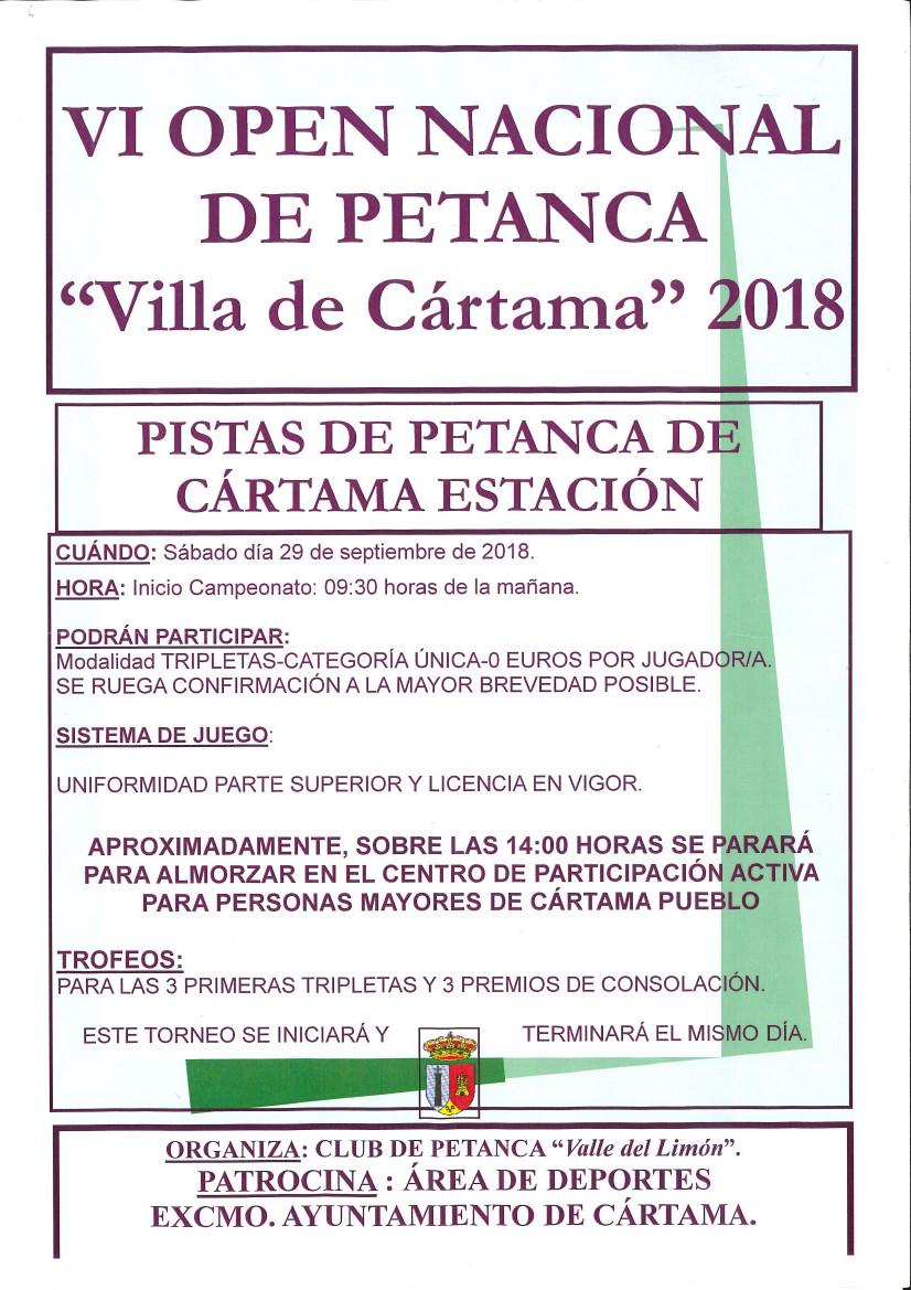 cartel-vi-open-nacional-de-petanca-290918