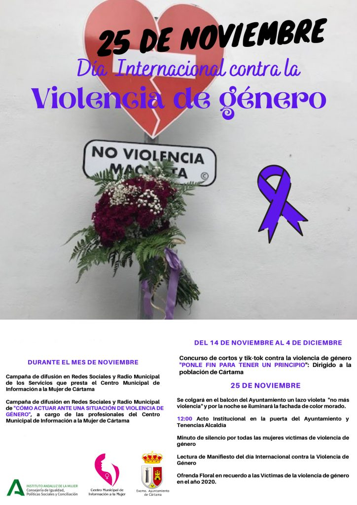 cartel-actos-25n-dia-eliminacion-violencia-contra-mujeres-nov-20
