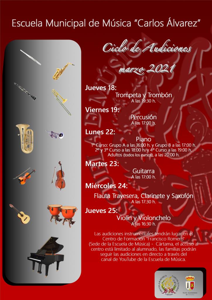 cartel-audiciones-marzo-2021-a-4
