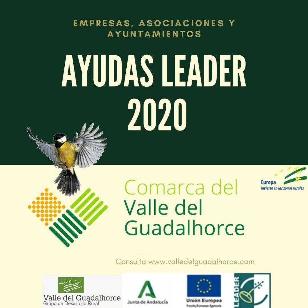 cartel-ayudas-gdr-convocatoria-2020-ampliacion-plazo