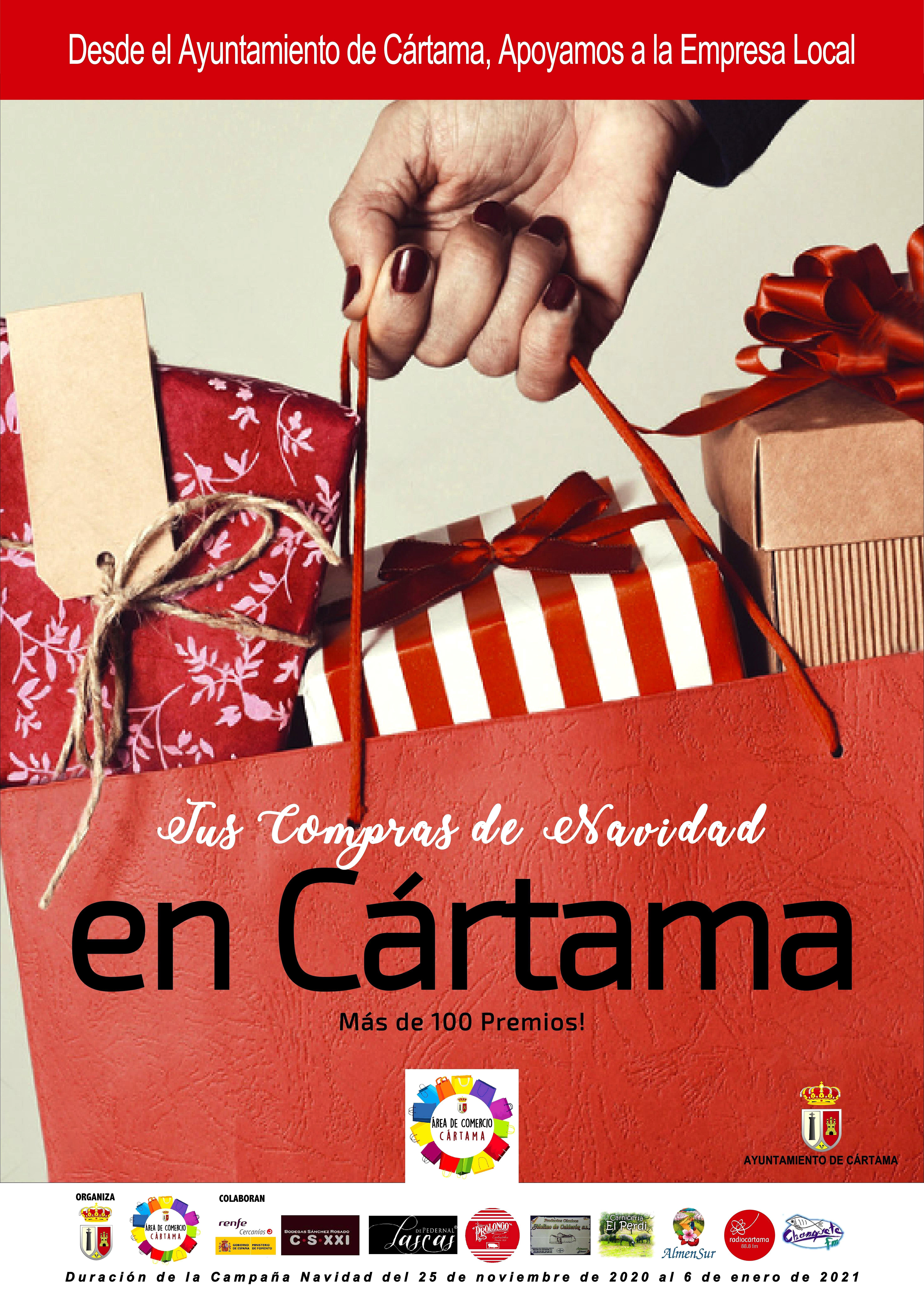 cartel-campana-tus-compras-de-navidad-en-cartama-2020