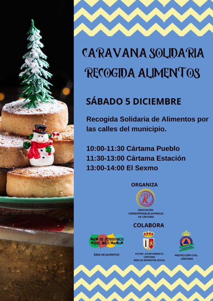 cartel-caravana-recogida-solidaria-alimentos-corresponsales-juveniles-051220