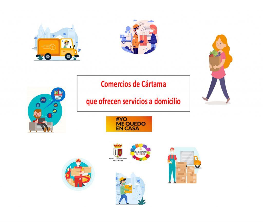 cartel-comercios-con-servicio-a-domicilio-generico-abril-2020