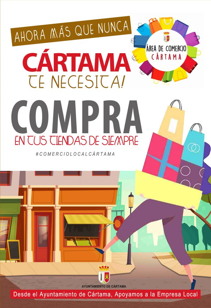 cartel-compras-en-comercio-local