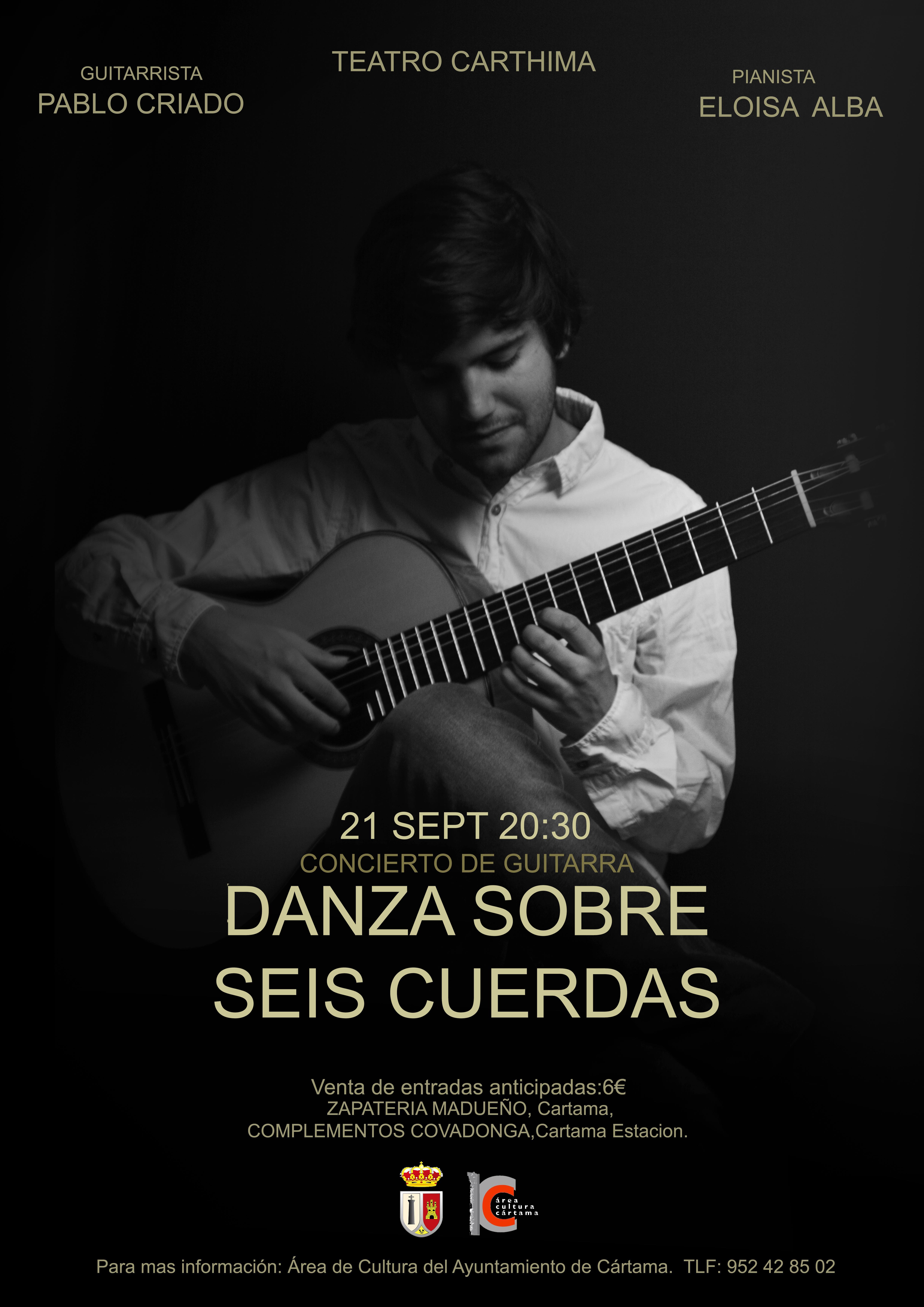 cartel-concierto-danza-seis-cuerdas-210918
