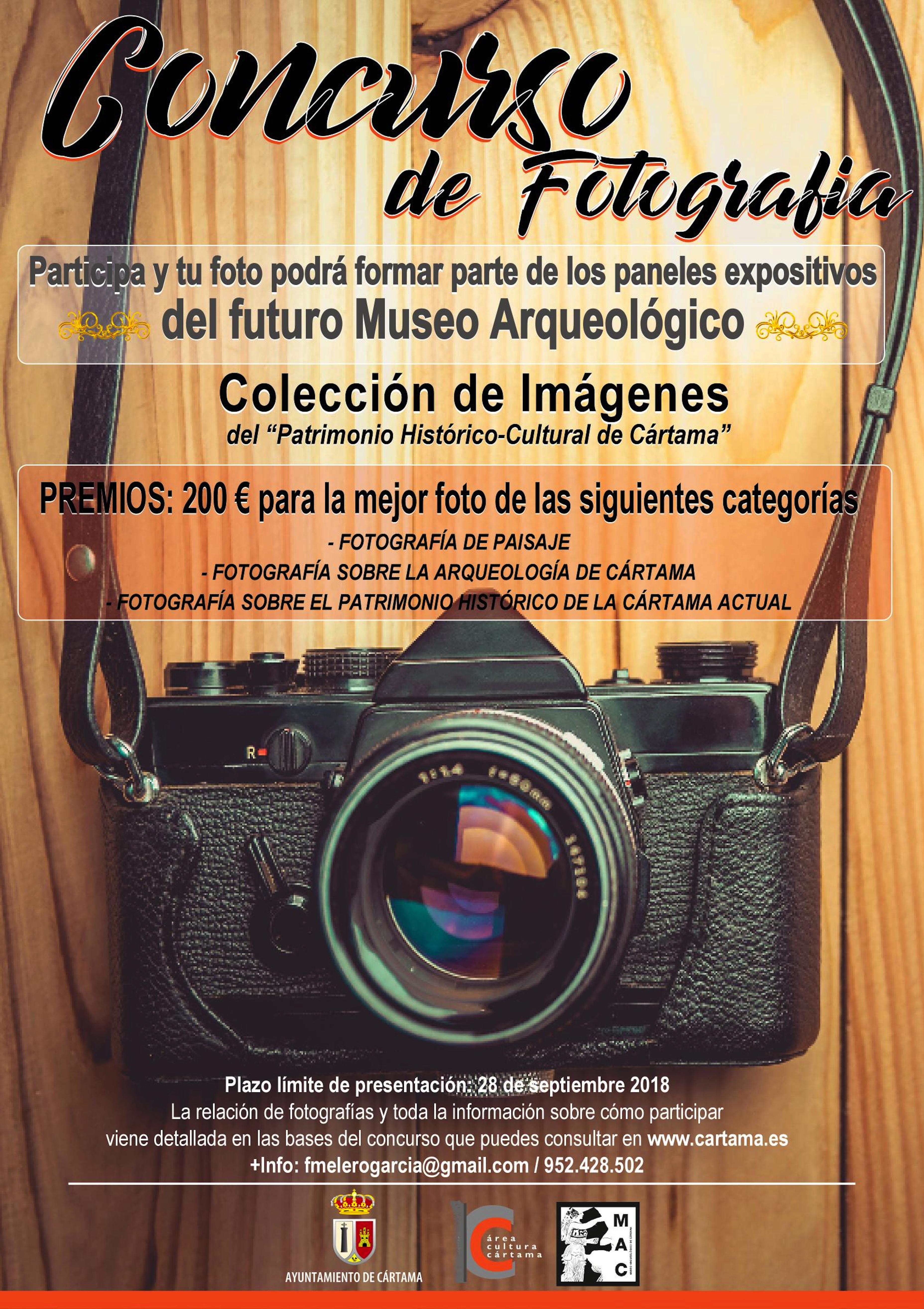 cartel-concurso-fotografia-ok