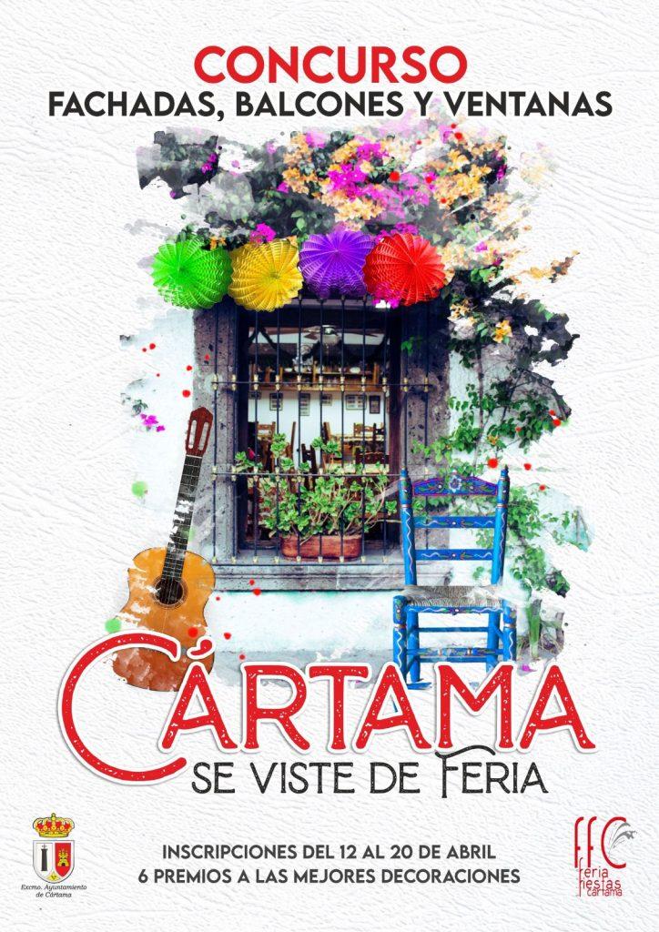 cartel-concurso-fachadas-y-balcones-feria-y-fiestas-2021