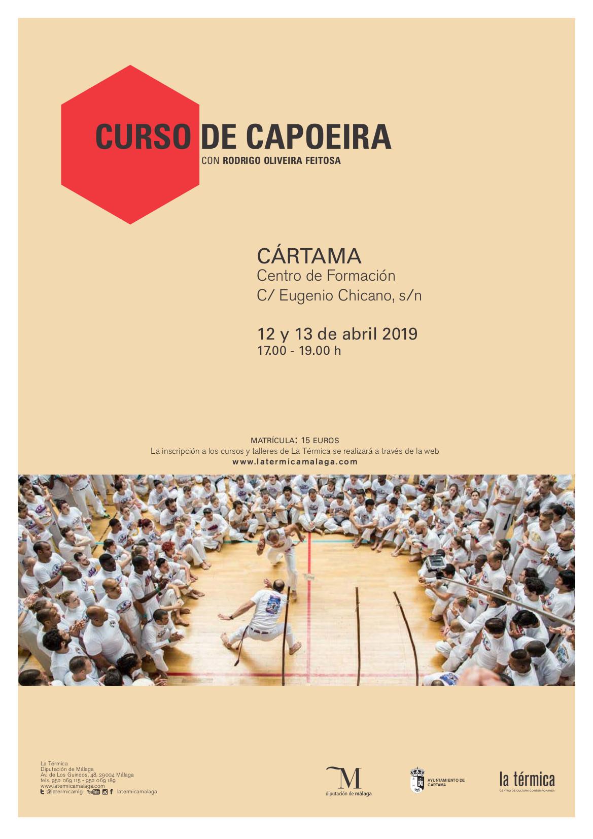 cartel-curso-capoeira-de-la-termica-en-cartama-12-y-13-abril-19