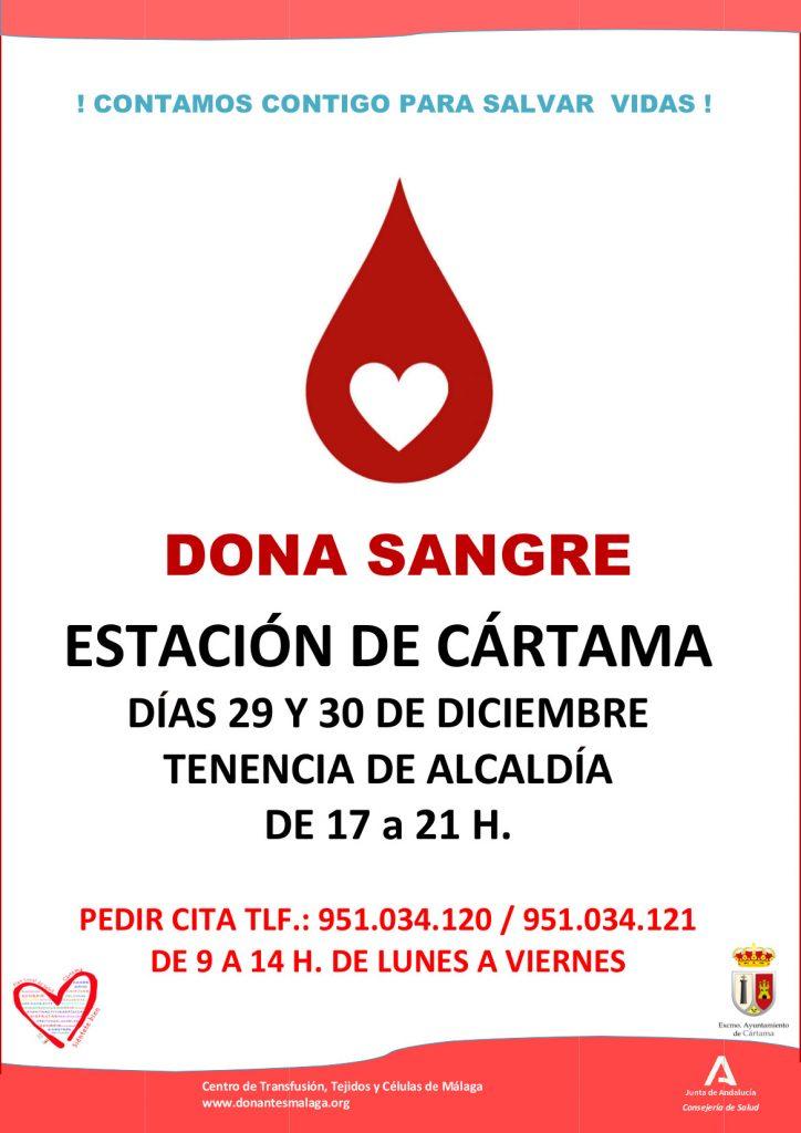 cartel-donacion-de-sangre-29-y-30-dic-2020