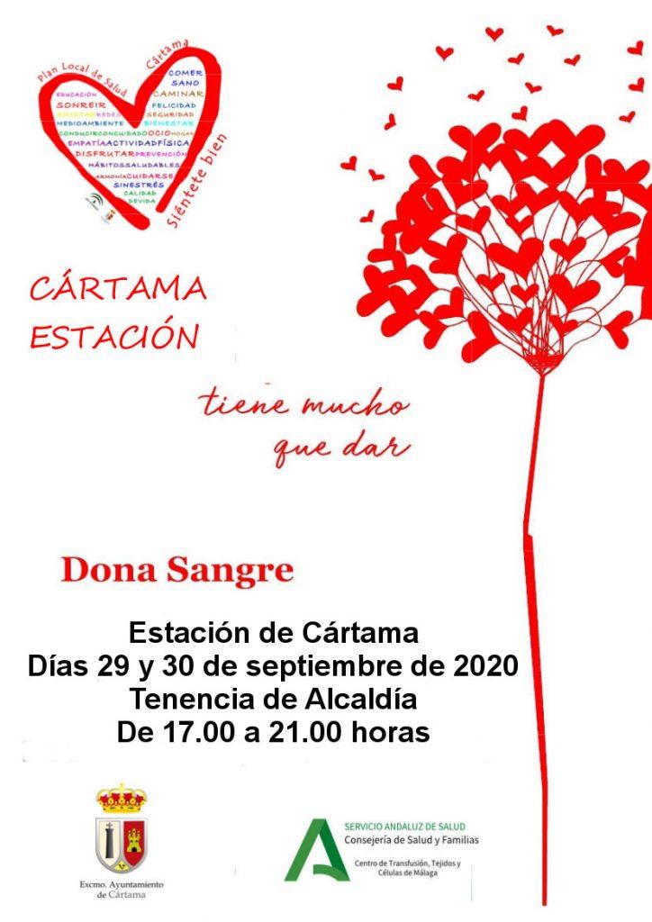cartel-donacion-de-sangre-estacion-de-cartama-con-logos-29-y-30-sept-20