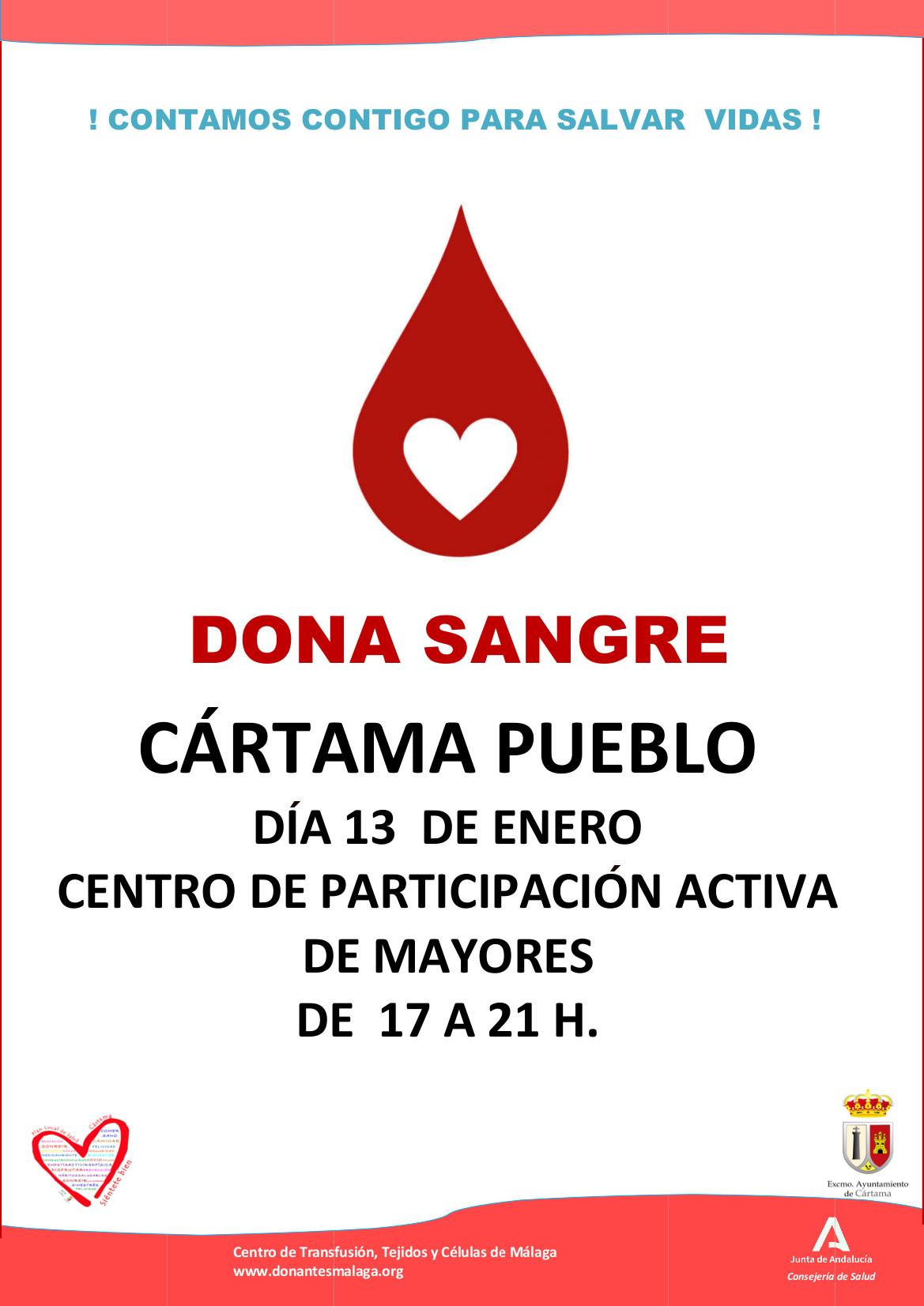 cartel-donacion-sangre-cartama-pueblo-130121