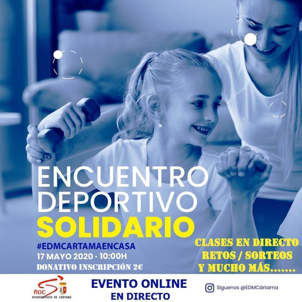 cartel-encuentro-deportivo-solidario-online-170520