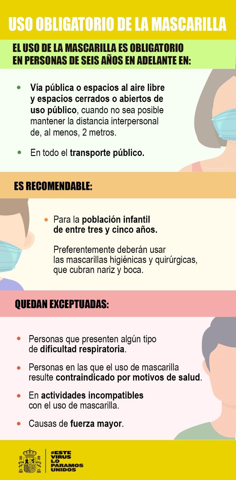 cartel-info-mascarilla-gobierno-central-210520