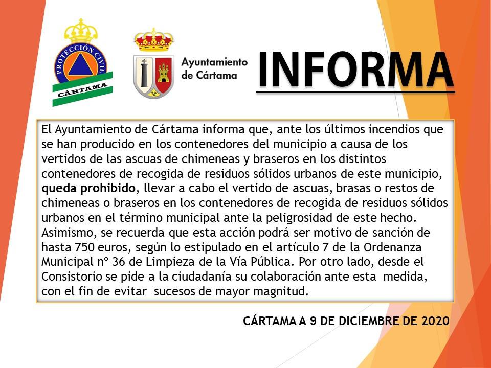 cartel-info-prohibicion-brasas-en-contenedores-9-dic-2020