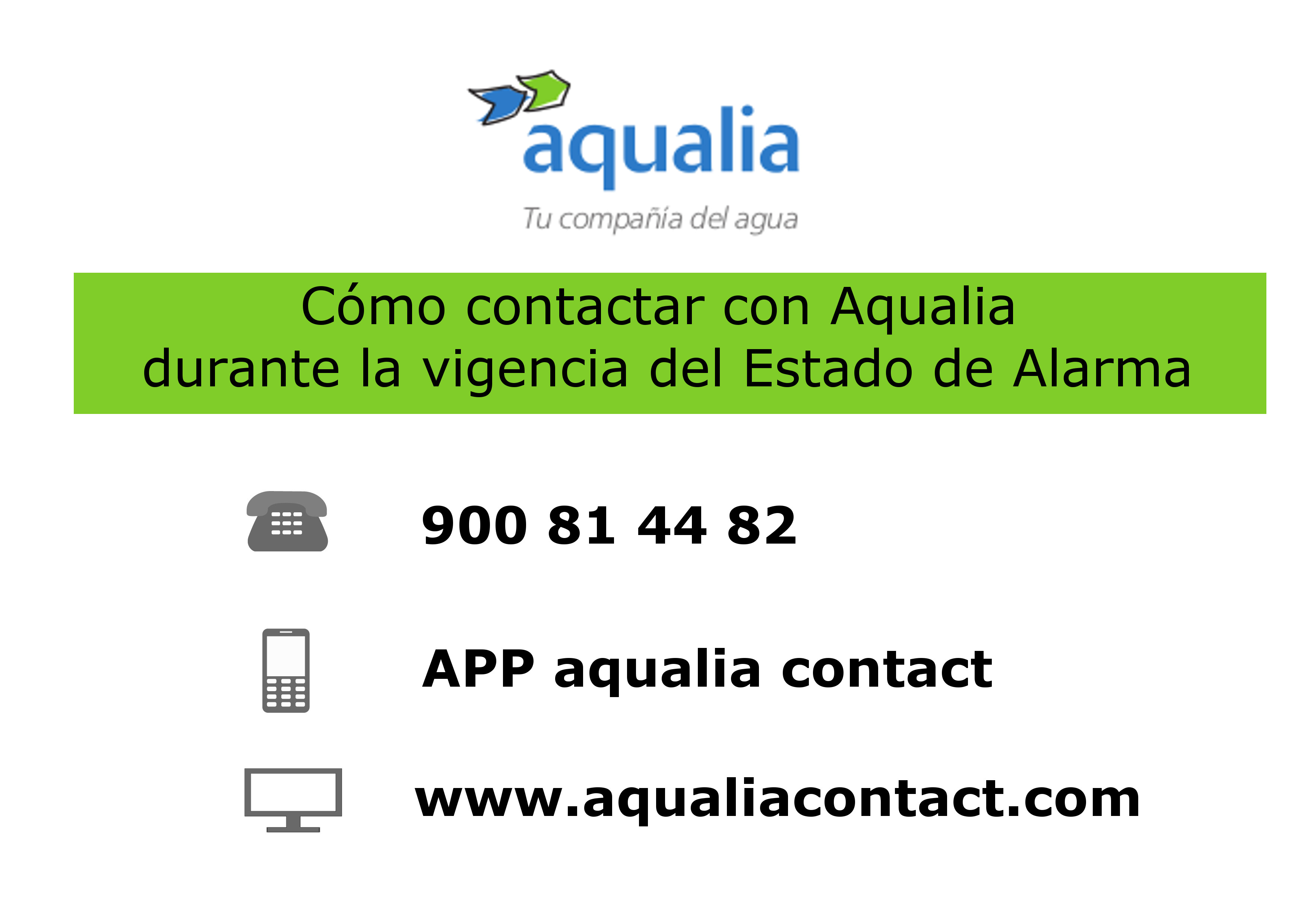 cartel-informacion-contacto-aqualia-estado-de-alarma-080420