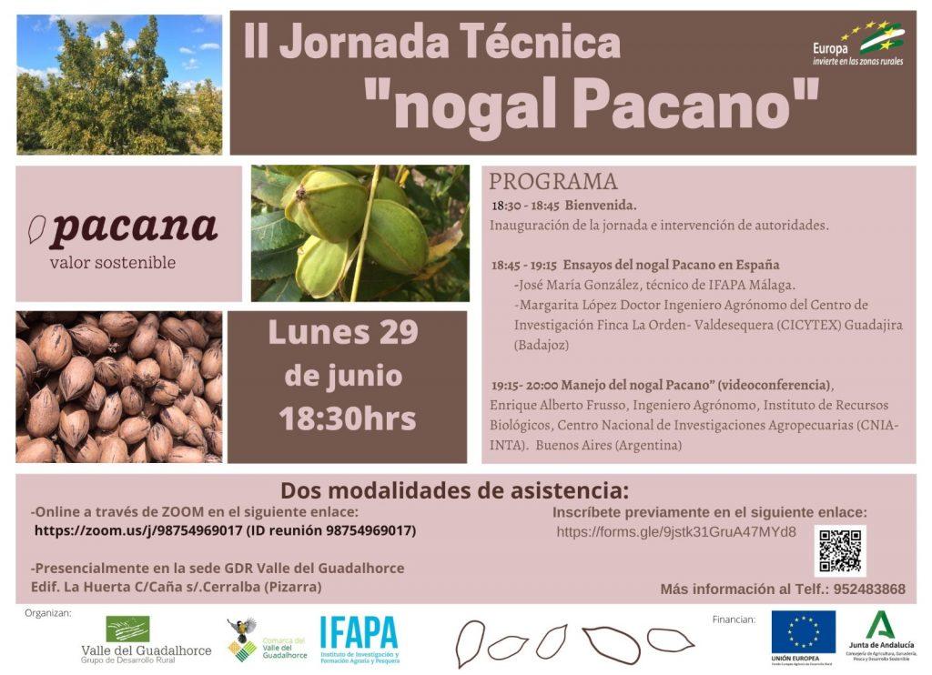 cartel-jornadas-nogal-pacano-gdr-290620