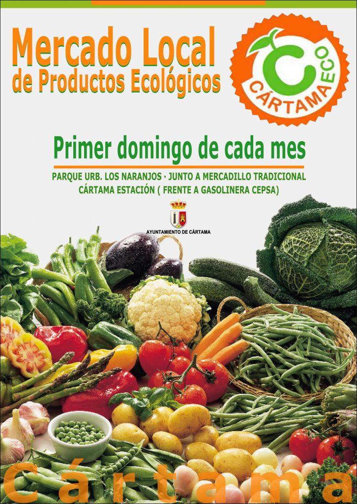 cartel-mercado-ecologico