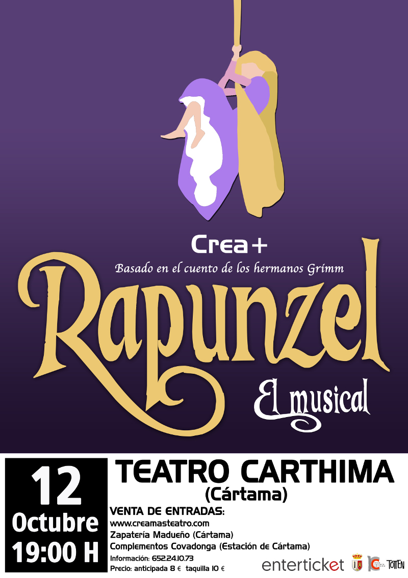 cartel-musical-rapunzel-121018