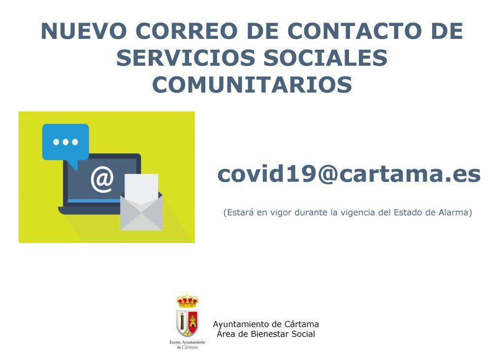 cartel-nuevo-mail-servicios-sociales