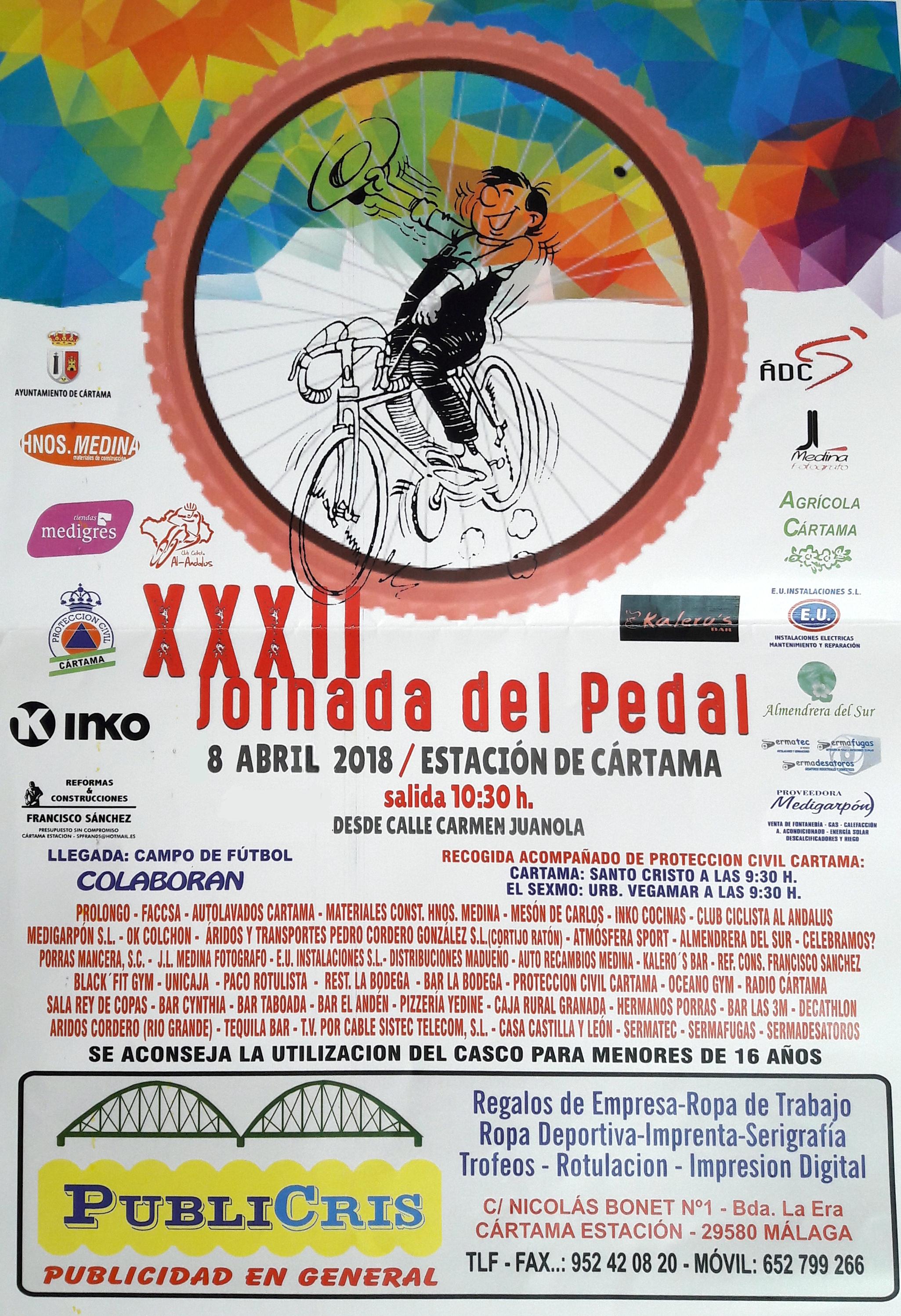 cartel-pedal-nueva-fecha-080418