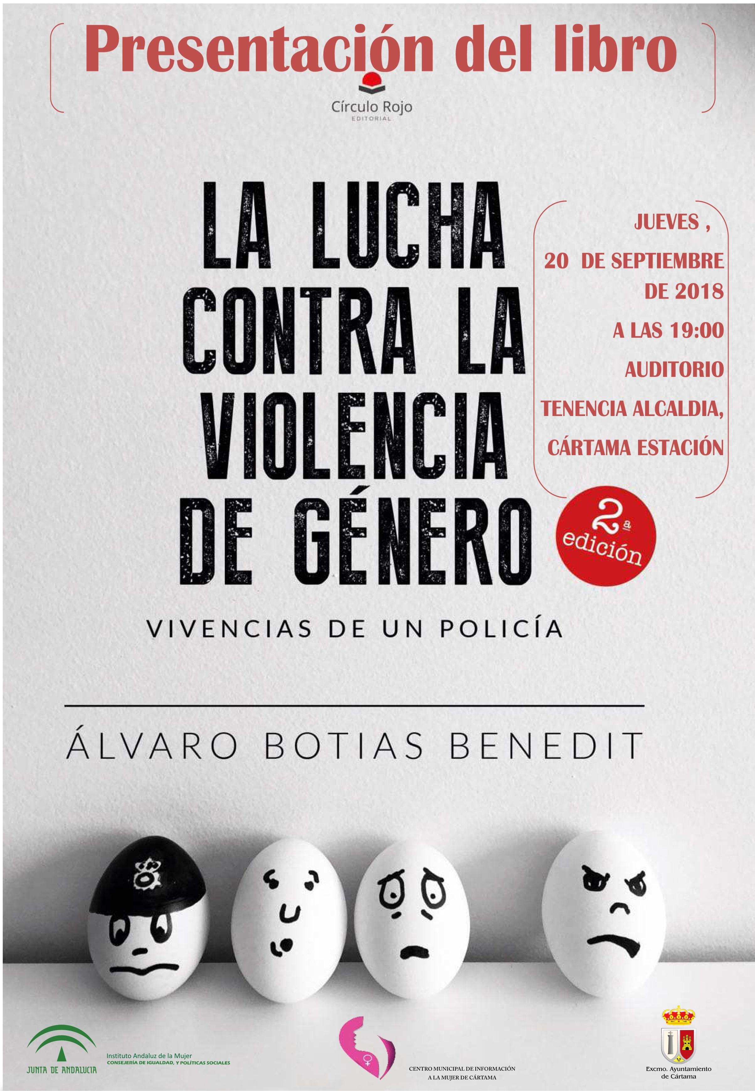 cartel-presentacion-libro-contra-violencia-de-genero-200918