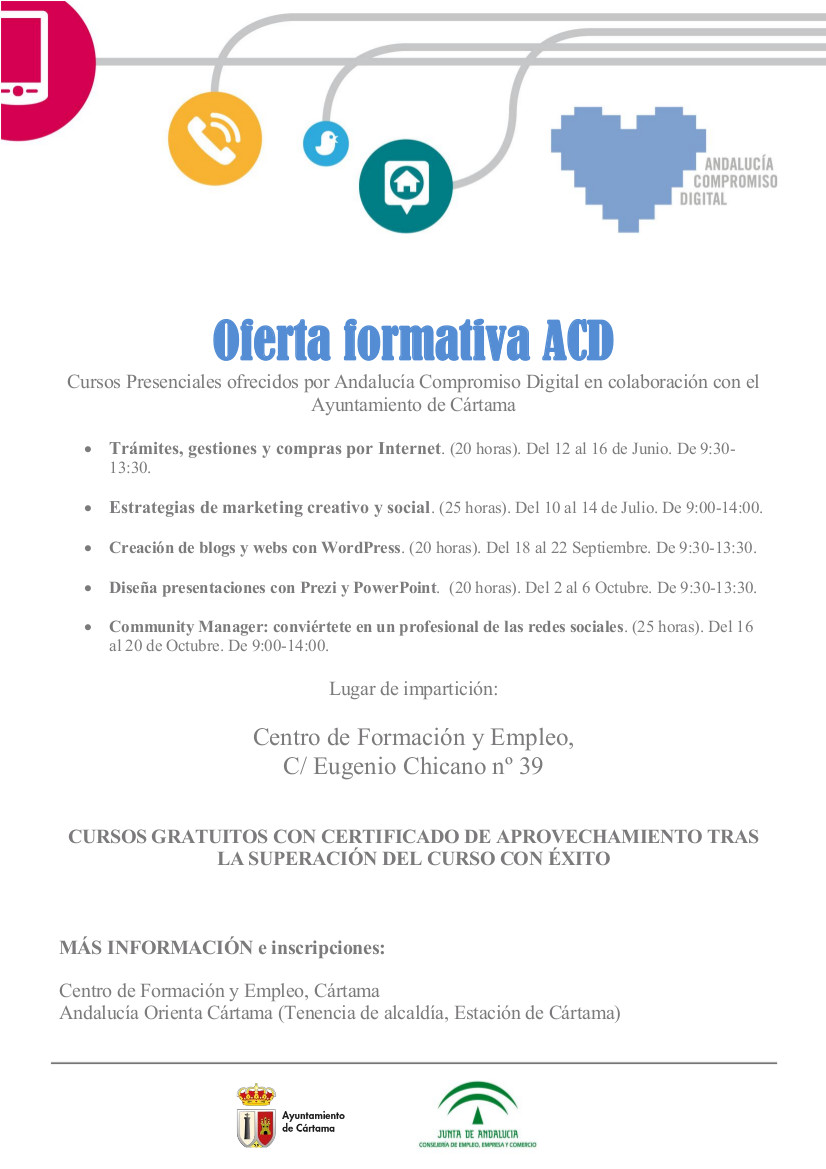 cartel-presentacion-cursos-cartama-2017