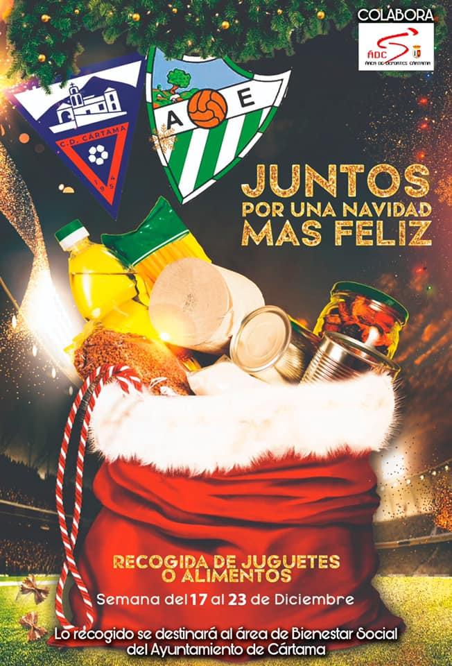 cartel-recogida-alimentos-y-juguetes-clubes-de-futbol-dic-2020