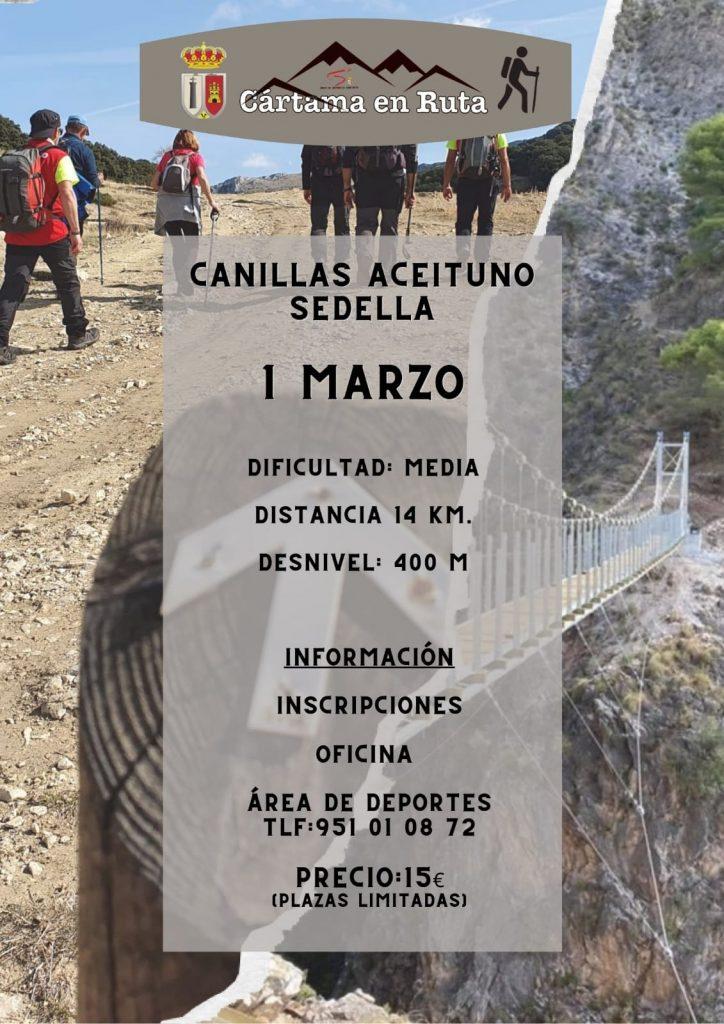 cartel-ruta-senderismo-canillas-aceituno-sedella-010321