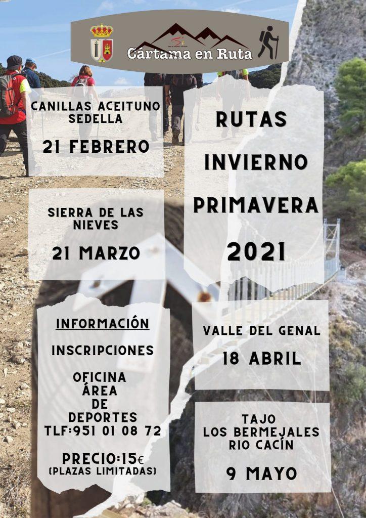 cartel-rutas-de-senderismo-invierno-primavera-2021