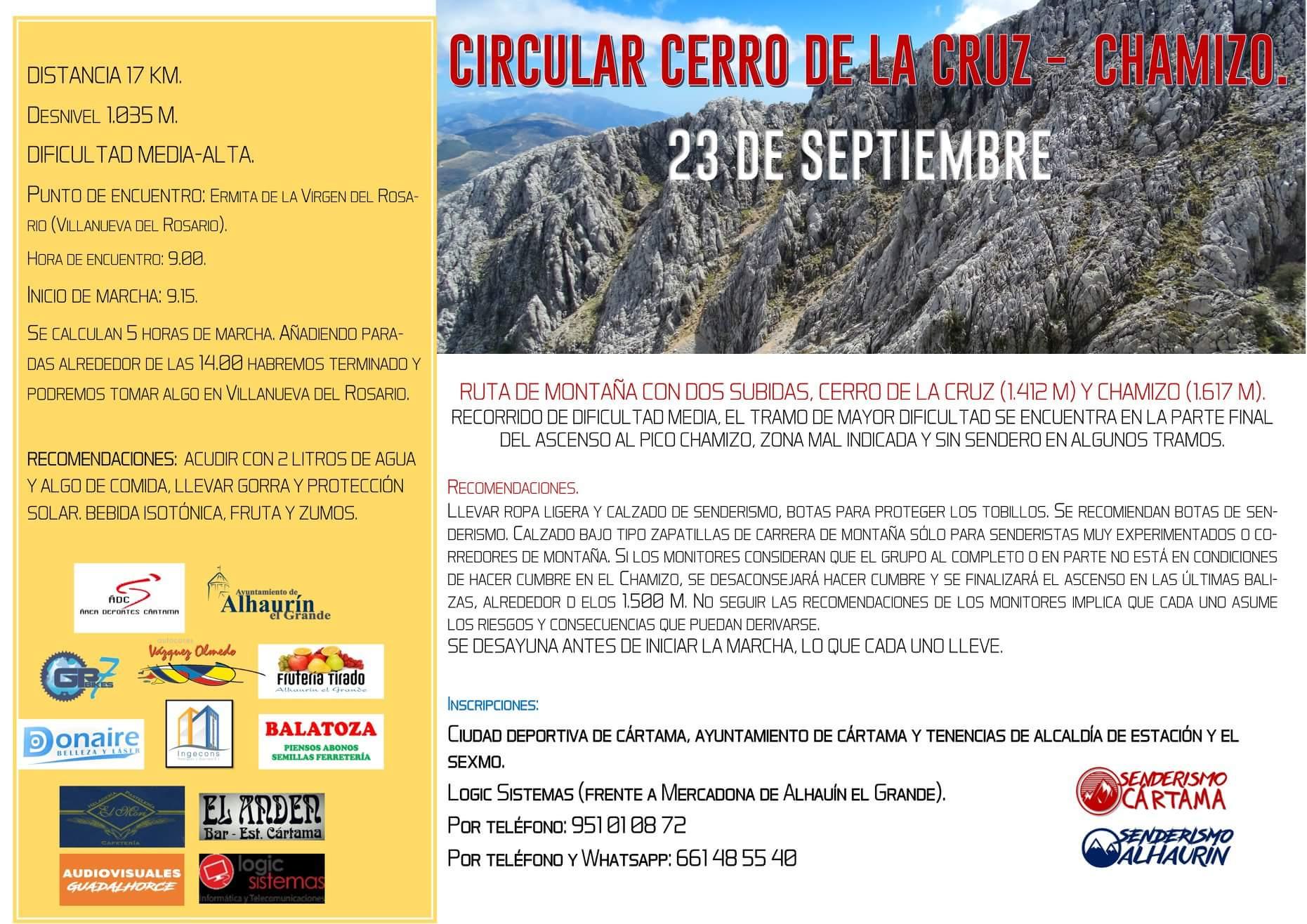 cartel-senderismo-cerro-cruz-y-chamizo-230918