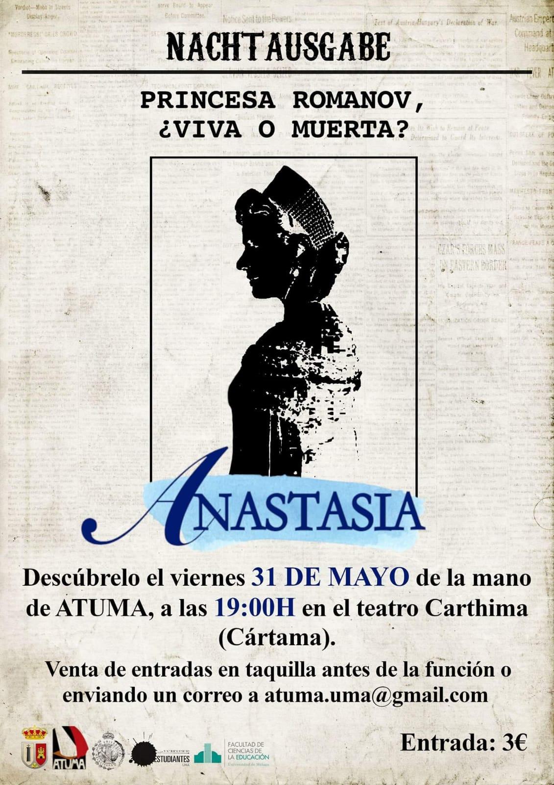 cartel-teatro-anastasia-310519