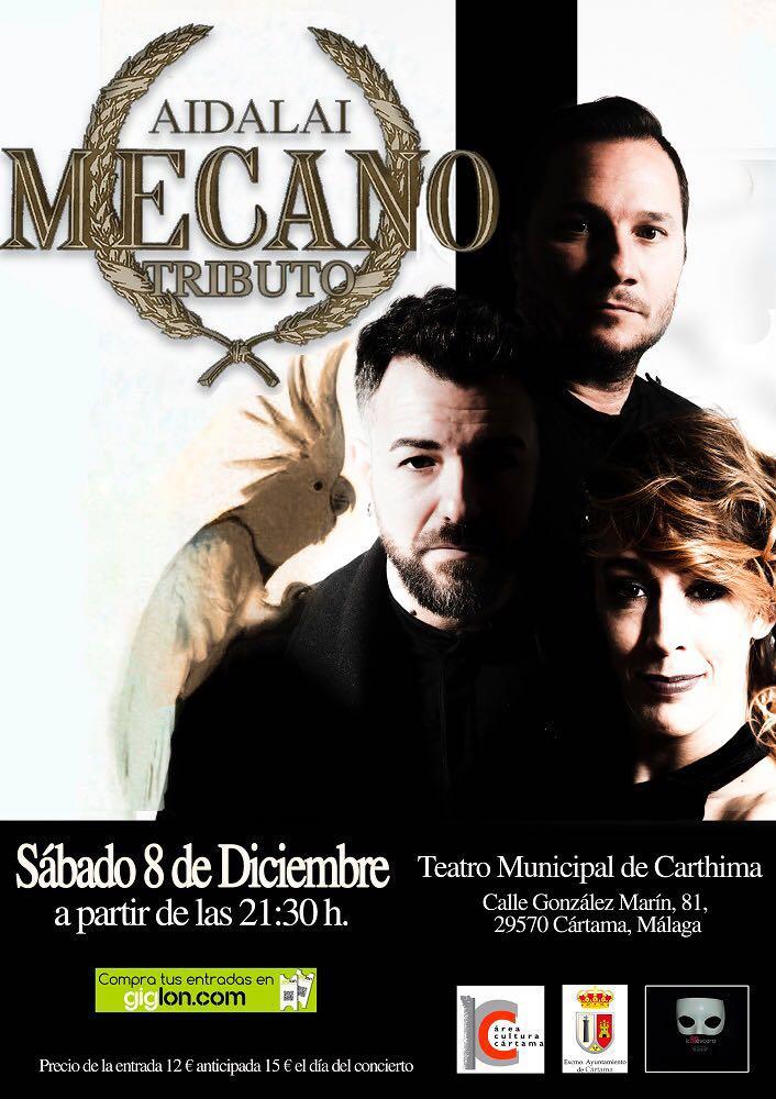 cartel-tributo-a-mecano-081218